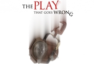 The Play that goes Wrong - superkomedin